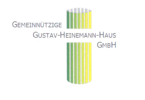 Gustav Heinemann Haus